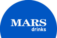 Mars Drinks Logo.jpg