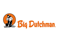 big-dutchman.png