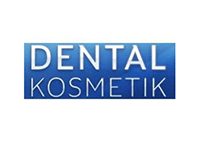 dental-kosmetik.png