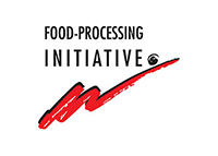 food-processing-initiative.png