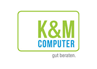 k&m-computer.png