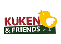 küken-Friends.png