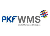 pkf-wms-bruns-coppenrath-partner-mbb.png