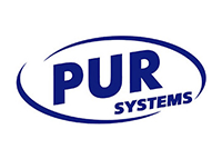 pur-systems.png