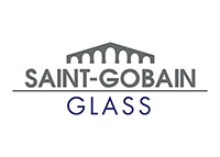 saint-gobain-glass.png