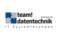 team-datentechnik.png